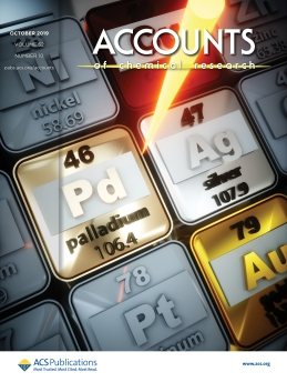 Alloying: A Platform for Metallic Materials with On-Demand Optical Response